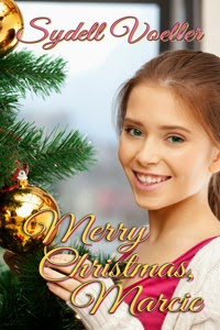A very d christmas jane seville pdf