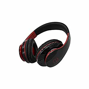 escape platinum bluetooth headphones instructions