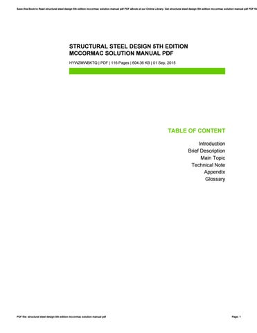 Air pollution control engineering noel de nevers solution manual pdf