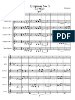 Arutunian trumpet concerto pdf imslp