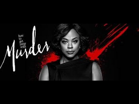 Assistir how to get away with a murderer 3 temporada