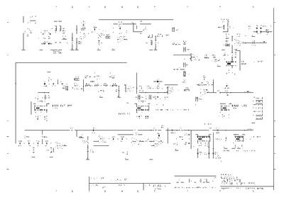 Behringer ep2500 schematic diagram pdf