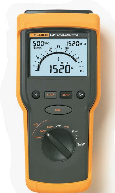betabrite manual 1026 or 1040