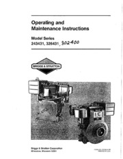 briggs and stratton 44p777 manual