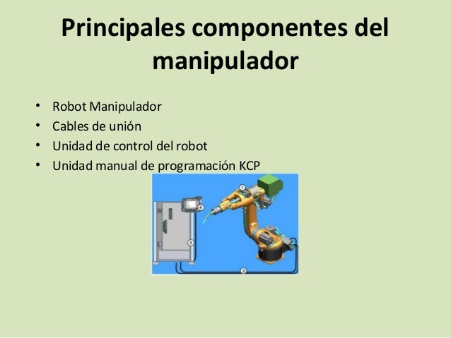 manual de usuario dcs800-ep accionamientos 5 abb