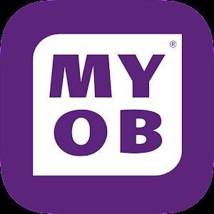 accountright myob msi install instructions