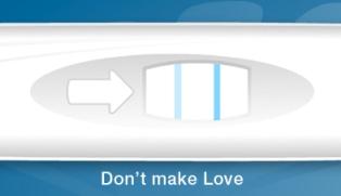 clear blue digital opk instructions
