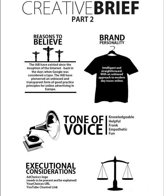 Creatividad en la publicidad pdf