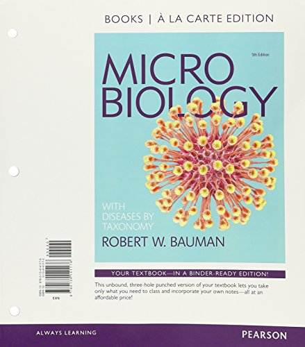 Microbiology with diseases by taxonomy pdf
