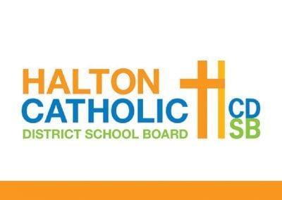 Halton mental health resource guide