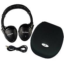 escape platinum bluetooth headphones instructions