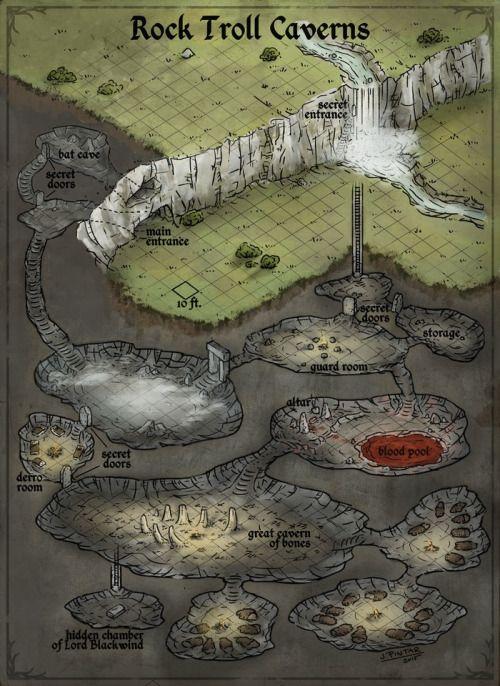 Diablo 2 tabletop rpg pdf