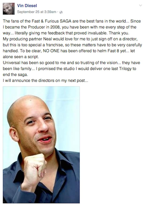 Fast and furious 7 script pdf