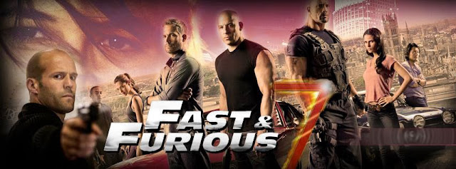 Fast and furious 7 script pdf