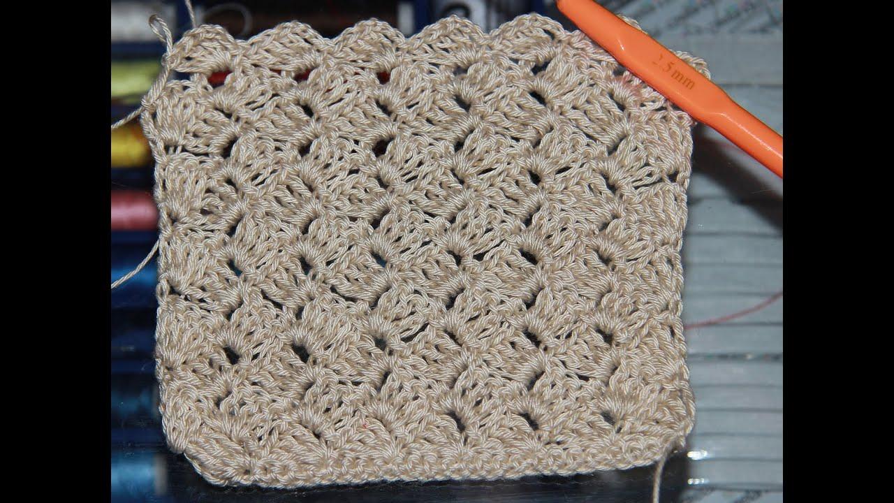 modele de tricotat manual rusesti