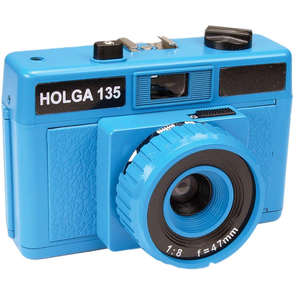 holga 35mm adapter instructions