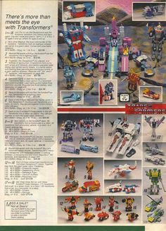 how to find instructions for a discontinued toy canadian tire