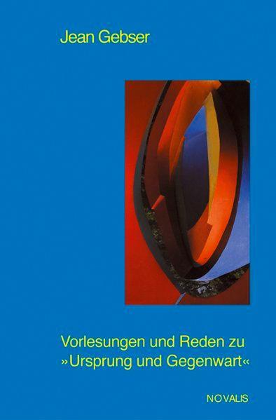 Jean gebser ursprung und gegenwart pdf