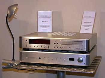 krell kav 400xi service manual