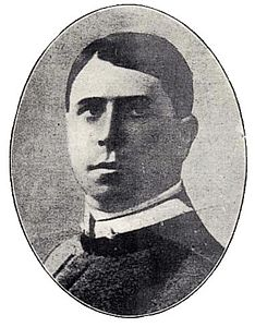 Manuale del combattente esercito italiano uniforme