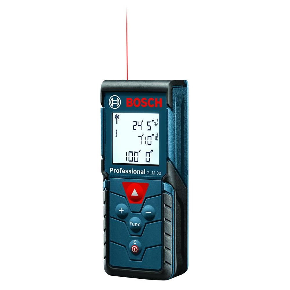 Master grip laser distance meter manual