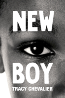 New boy tracy chevalier pdf