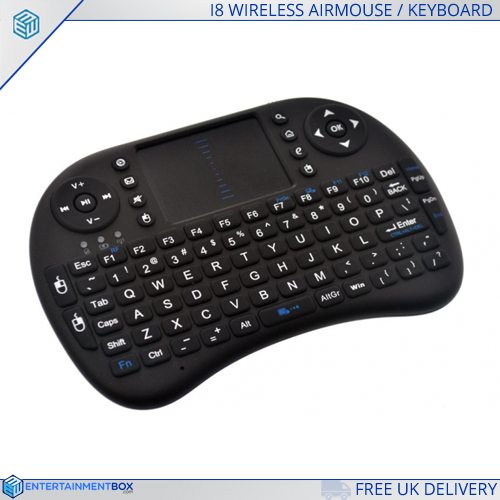 onn wireless keyboard ona11ho087 manual