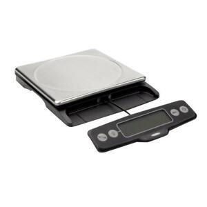 Oxo 11 lb food scale manual