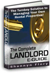 Property law guidebook pdf
