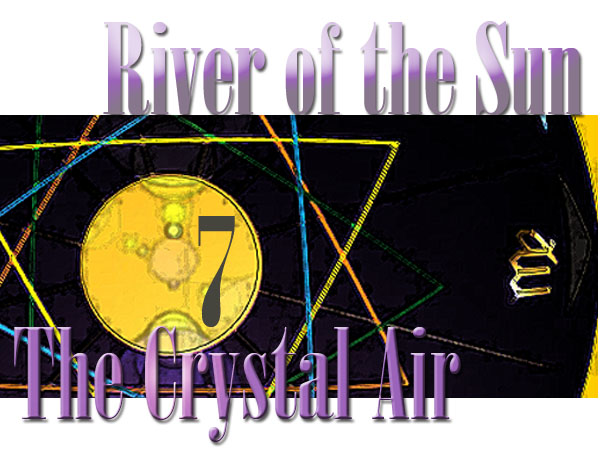 Rober temple the crystal sun pdf