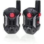 spy gear tri optics video watch manual