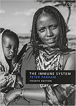 The immune system by peter parham pdf