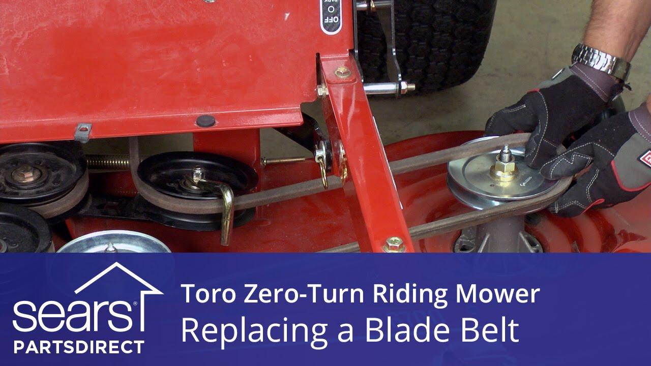 toro wheel horse xl380h manual
