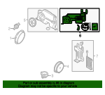 vgl3z 18808 a installation manual