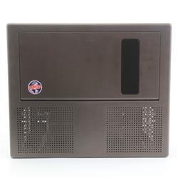 Wfco 55 amp power converter manual