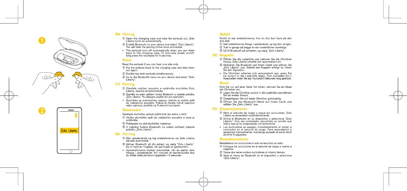 zolo liberty plus user manual pdf